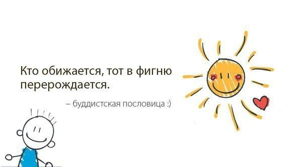 10010101010101.jpg