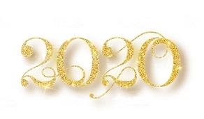 2020 вязь поздр..jpg