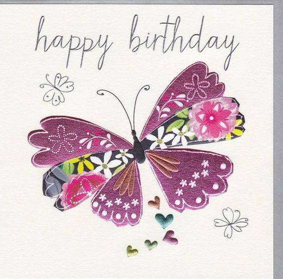 241518-Happy-Birthday-Purple-Butterfly.jpg