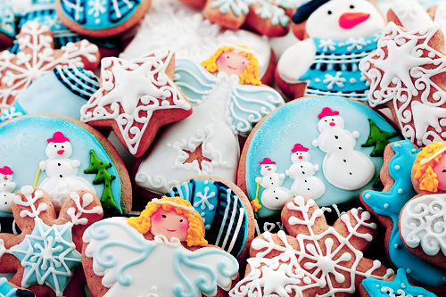 51008-Beautiful-Christmas-Cookies.png