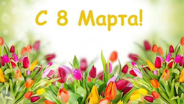 8-marta-small.jpg
