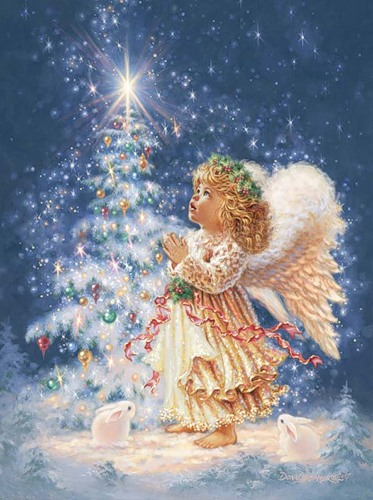 angel 1.jpg