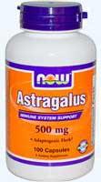 Astragalus-Now500-min.jpg
