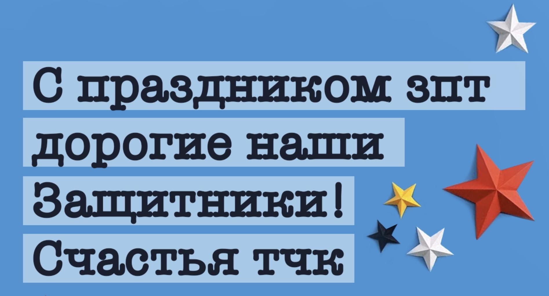 C153F49A-2179-40A0-BE9A-4930A21FDB4E.jpeg
