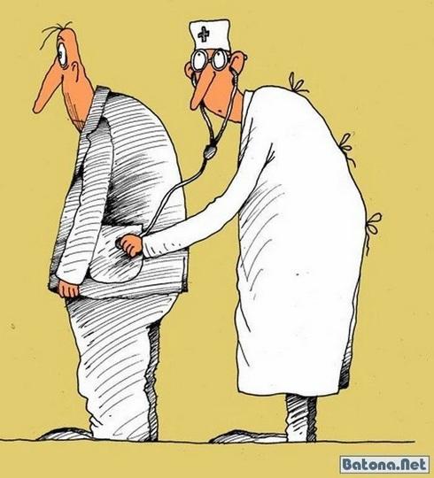 Доктор и пациент.jpg