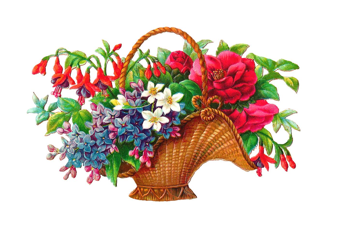 flower_basket_4_brwn_2png.png