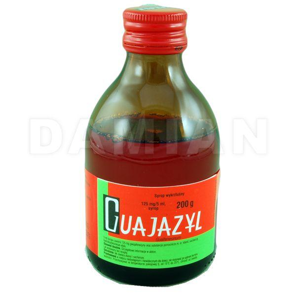 i-guajazyl-syrop-200-g.jpg