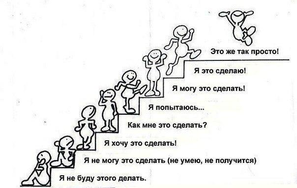 Я могу!.jpg