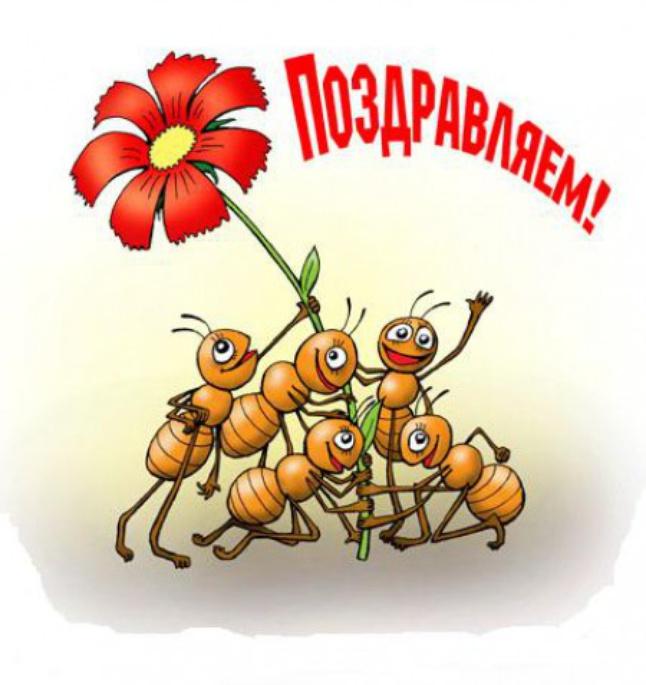 муравьи78308.jpg