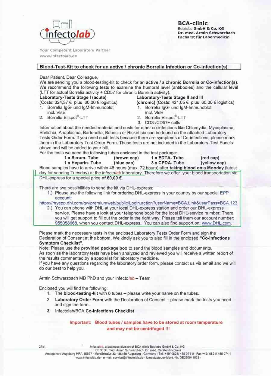 Письмо клиники по поводу отправки крови-2.jpg