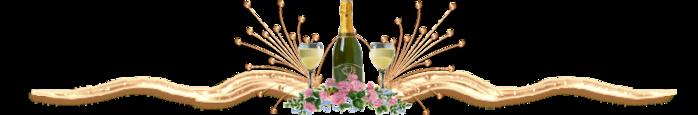 шампанское.png