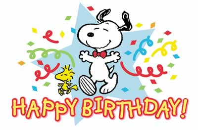 snoopy-birthday-2.jpg