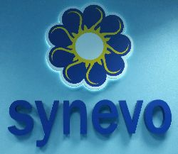 Syn_logo_rogova.jpg