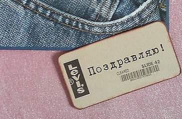 vis-n1076.JPG
