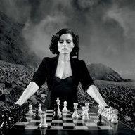Маргарита Фрост