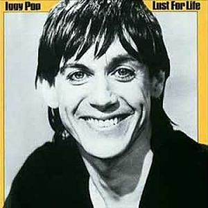 Iggy Pop - The Passenger - YouTube